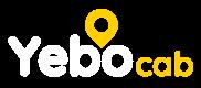 Yebo Cab